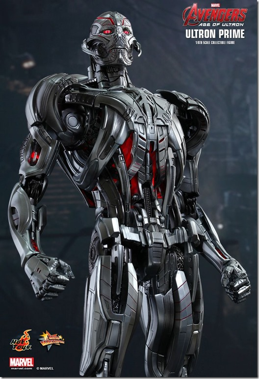 Avengers-2-Ultron-Prime-Toy-Figurine-Collectible-2