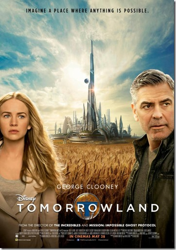 Tomorrowland-movie-poster-715x1024[1]