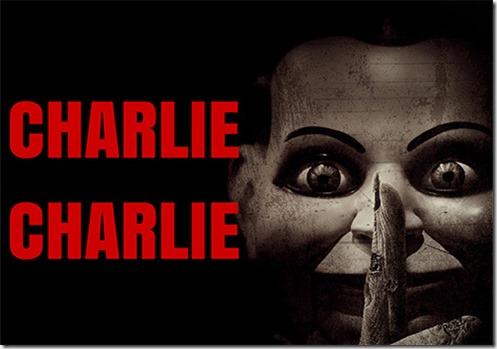 charliecharlie2